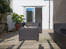 Island View - Cornwall - 1073958 - thumbnail photo 18
