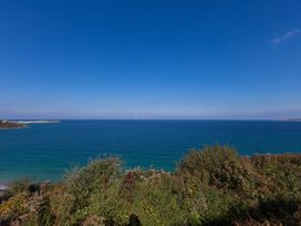Island View - Cornwall - 1073958 - thumbnail photo 22