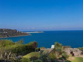 Island View - Cornwall - 1073958 - thumbnail photo 23