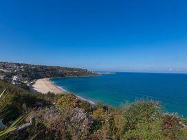 Island View - Cornwall - 1073958 - thumbnail photo 24