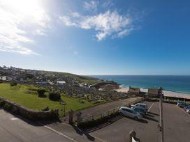 Marchbourne - Cornwall - 1073967 - thumbnail photo 1