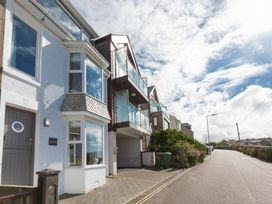 Marchbourne - Cornwall - 1073967 - thumbnail photo 44