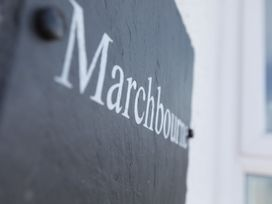 Marchbourne - Cornwall - 1073967 - thumbnail photo 45