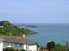 Men An Tol - Cornwall - 1073968 - thumbnail photo 19