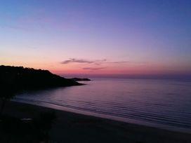 Ocean Cove - Cornwall - 1073972 - thumbnail photo 22