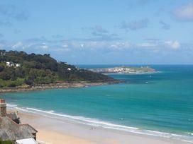 Ocean Edge - Cornwall - 1073973 - thumbnail photo 2