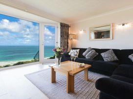 Ocean Edge - Cornwall - 1073973 - thumbnail photo 3