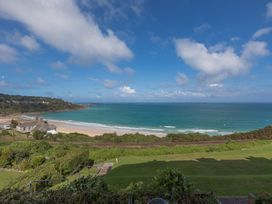 Ocean Edge - Cornwall - 1073973 - thumbnail photo 19