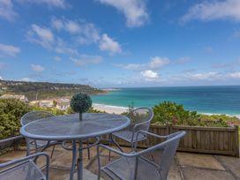 Ocean Edge - Cornwall - 1073973 - thumbnail photo 20