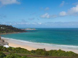 Ocean Edge - Cornwall - 1073973 - thumbnail photo 21
