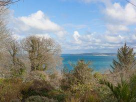 Ocean Gate - Cornwall - 1073974 - thumbnail photo 1
