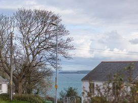 Ocean Gate - Cornwall - 1073974 - thumbnail photo 7