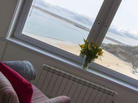 Ocean Shore - Cornwall - 1073975 - thumbnail photo 5