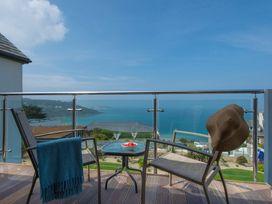 Ocean View - Cornwall - 1073976 - thumbnail photo 17