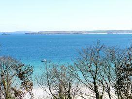 The View - Cornwall - 1073981 - thumbnail photo 14