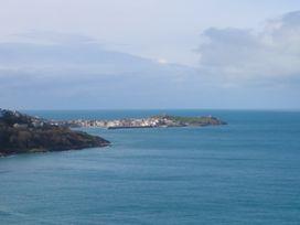 Pelagos - Cornwall - 1073982 - thumbnail photo 17