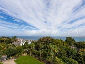 Penthouse View - Cornwall - 1073983 - thumbnail photo 20