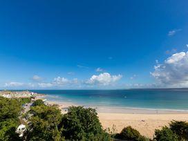 Porthminster View - Cornwall - 1073985 - thumbnail photo 26