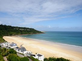 Portside - Cornwall - 1073986 - thumbnail photo 23