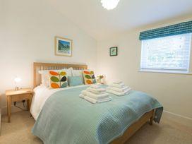 Rosevear - Cornwall - 1073988 - thumbnail photo 12
