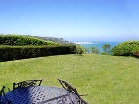 Rosevear - Cornwall - 1073988 - thumbnail photo 26