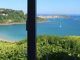 Rosevear - Cornwall - 1073988 - thumbnail photo 27