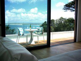 Salt House - Cornwall - 1073990 - thumbnail photo 22