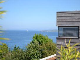 Salt House - Cornwall - 1073990 - thumbnail photo 45