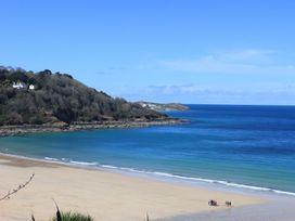 Sand Waves - Cornwall - 1073991 - thumbnail photo 30
