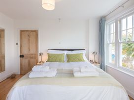 Sea Dream - Cornwall - 1073997 - thumbnail photo 20