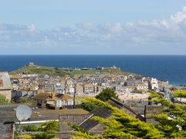 SeaMore - Cornwall - 1073999 - thumbnail photo 28