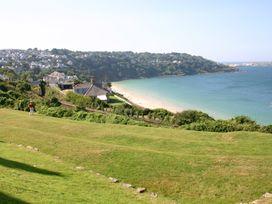 Seathrift - Cornwall - 1074002 - thumbnail photo 17