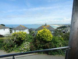 Shamal - Cornwall - 1074004 - thumbnail photo 27