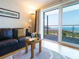 Silver Sands - Cornwall - 1074006 - thumbnail photo 3
