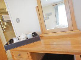 Silver Sands - Cornwall - 1074006 - thumbnail photo 13