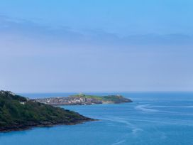 Silver Sands - Cornwall - 1074006 - thumbnail photo 18