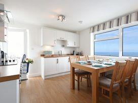 St Ives Bay View - Cornwall - 1074008 - thumbnail photo 6