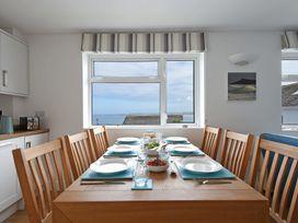 St Ives Bay View - Cornwall - 1074008 - thumbnail photo 7