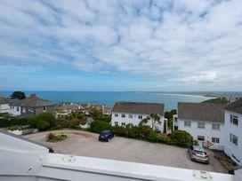 St Ives Bay View - Cornwall - 1074008 - thumbnail photo 13