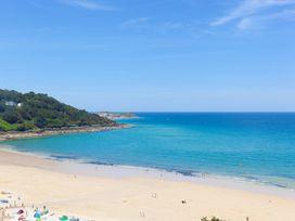 Surf and Sand - Cornwall - 1074011 - thumbnail photo 27