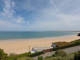 Surf and Sand - Cornwall - 1074011 - thumbnail photo 28