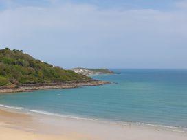Surf and Sand - Cornwall - 1074011 - thumbnail photo 29