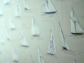 The Boats - Cornwall - 1074013 - thumbnail photo 13