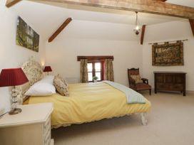 Torlinhay Barn - Cornwall - 1074070 - thumbnail photo 21