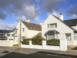 Annedd Wen - Anglesey - 1074079 - thumbnail photo 24