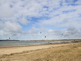 Annedd Wen - Anglesey - 1074079 - thumbnail photo 27