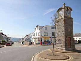 Annedd Wen - Anglesey - 1074079 - thumbnail photo 29