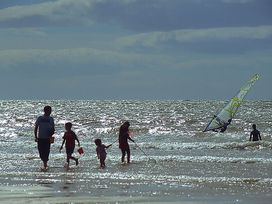 Annedd Wen - Anglesey - 1074079 - thumbnail photo 30