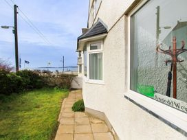 Annedd Wen - Anglesey - 1074079 - thumbnail photo 25