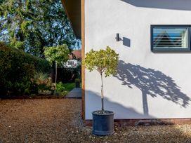 The Garden House - Shropshire - 1074091 - thumbnail photo 4
